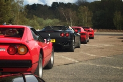 ferraris-verve-rally