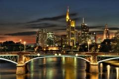frankfurt-full