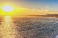 grid-nice-sunset-ververally