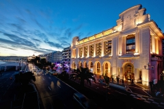 verve-rally-hotels