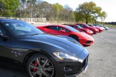 verve-rally-lineup
