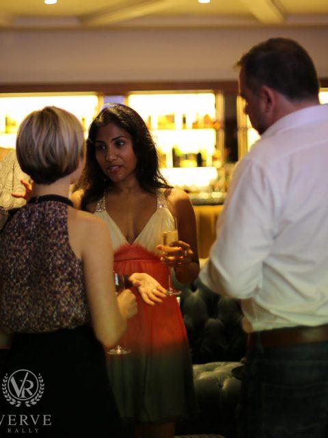 Verve---Devonshire-Club---23.06.17-80