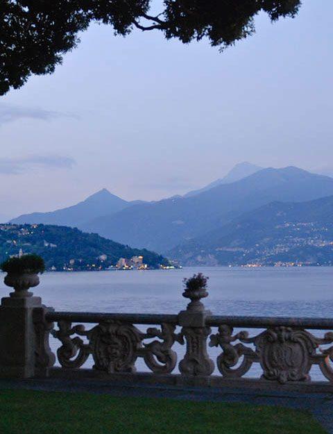 Tremezzo_Lake_Como
