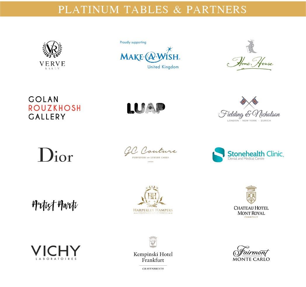 partners-web