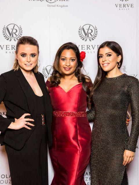 Verve-Charity-Gala-2017-13