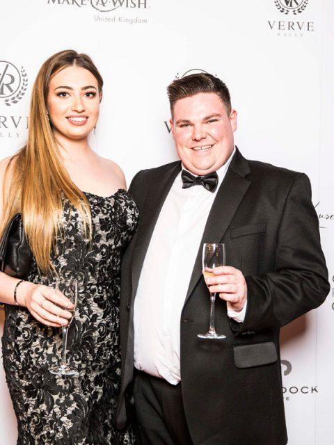 Verve-Charity-Gala-2017-15