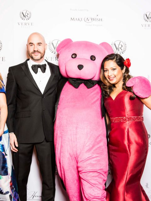 Verve-Charity-Gala-2017-18