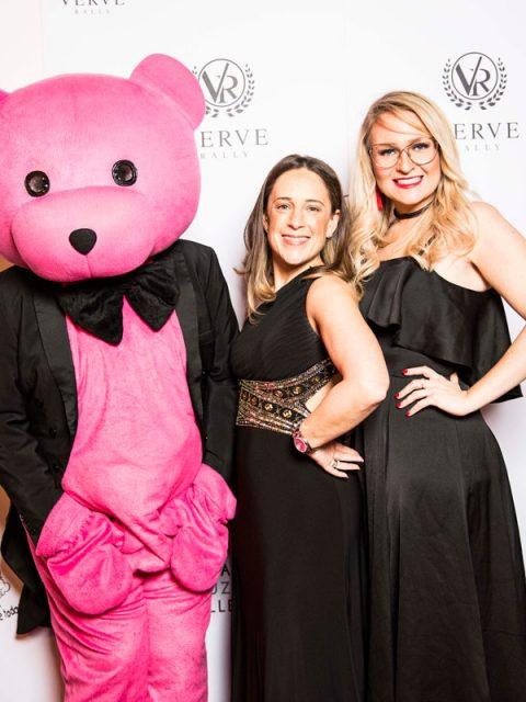 Verve-Charity-Gala-2017-32