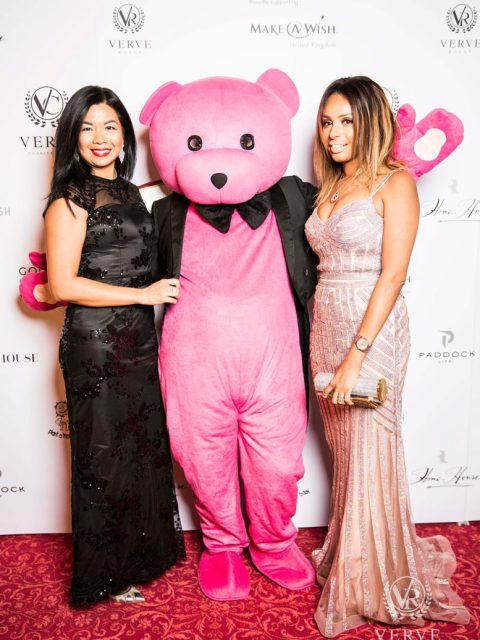 Verve-Charity-Gala-2017-34