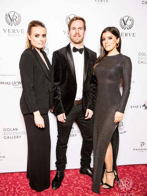Verve-Charity-Gala-2017-35