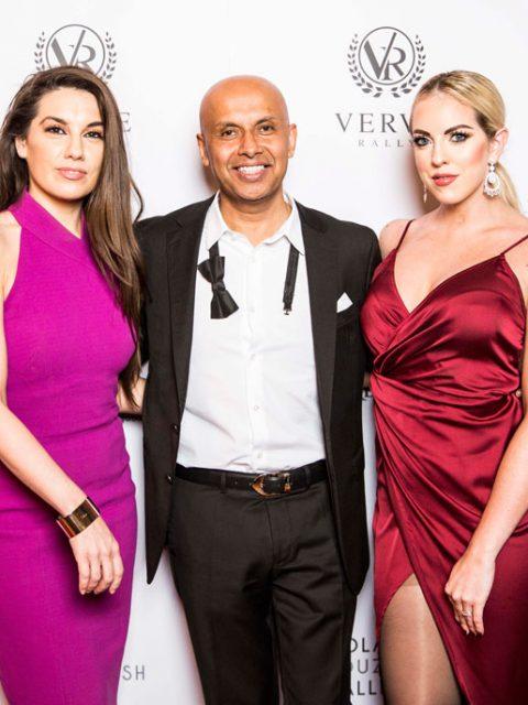 Verve-Charity-Gala-2017-39