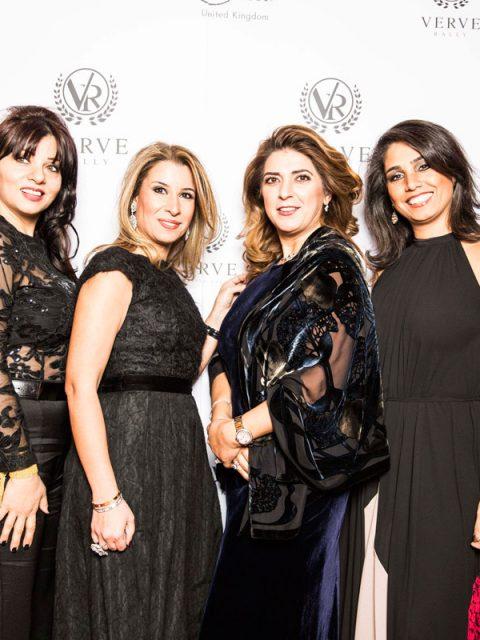 Verve-Charity-Gala-2017-43