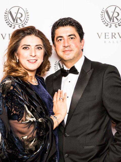 Verve-Charity-Gala-2017-46