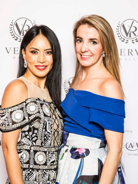 Verve-Charity-Gala-2017-47