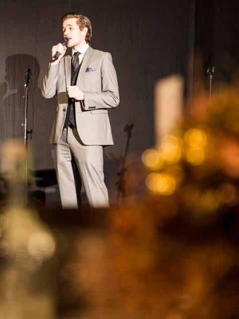 Verve-Charity-Gala-2017-5