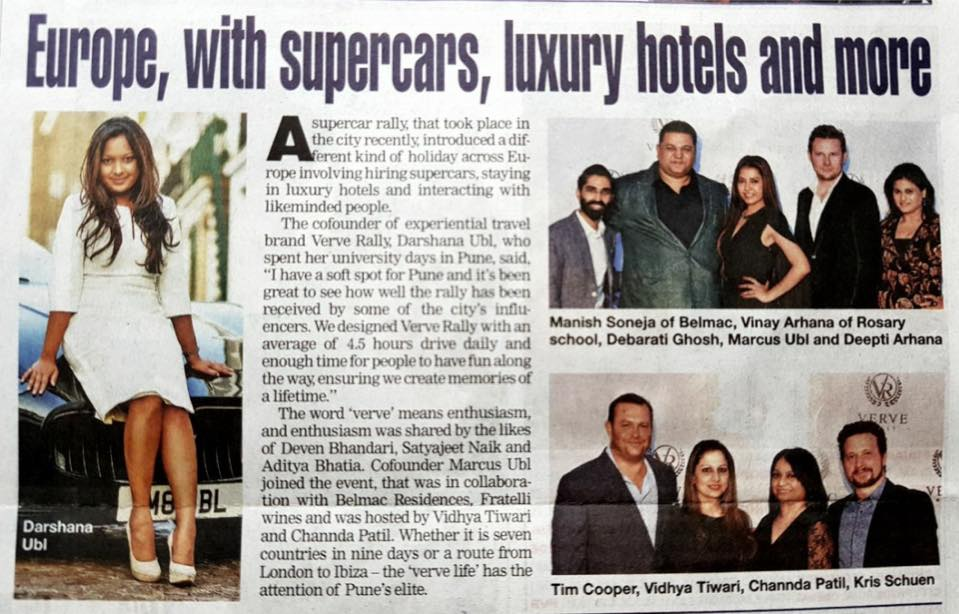 verve-rally-pune-times