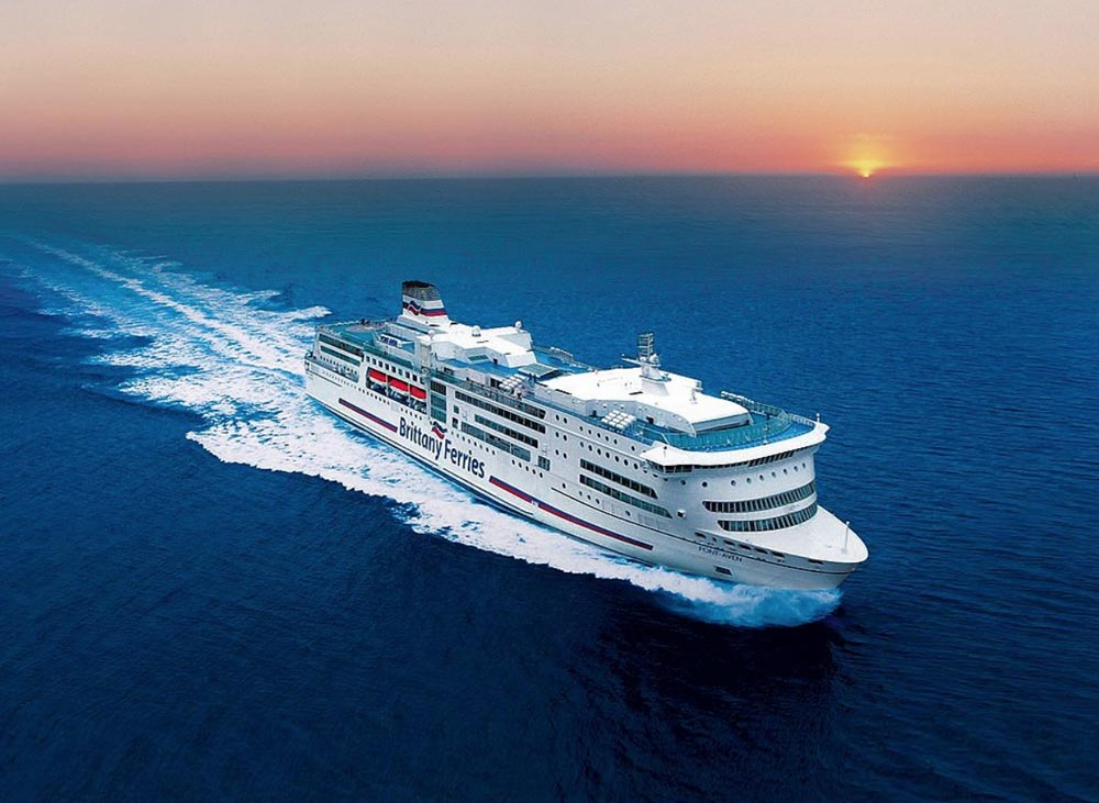 brittany-ferries-ververally