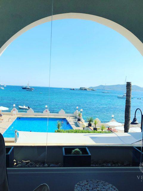 Ibiza-Verve-Rally-IMG_2684-web