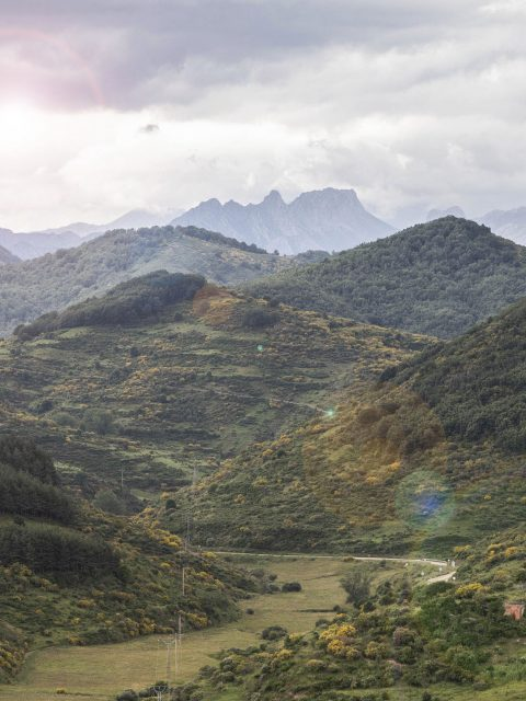 VR-July18-WO-Watermark-cantabria-spain-mountains-6365