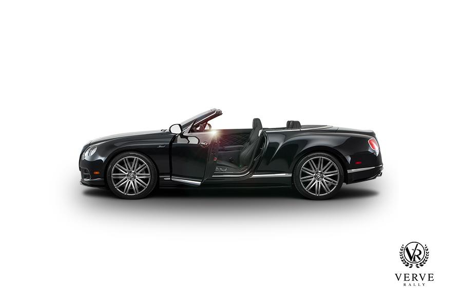 Verve-Rally-GT-Supercars---GTC-V8S-side