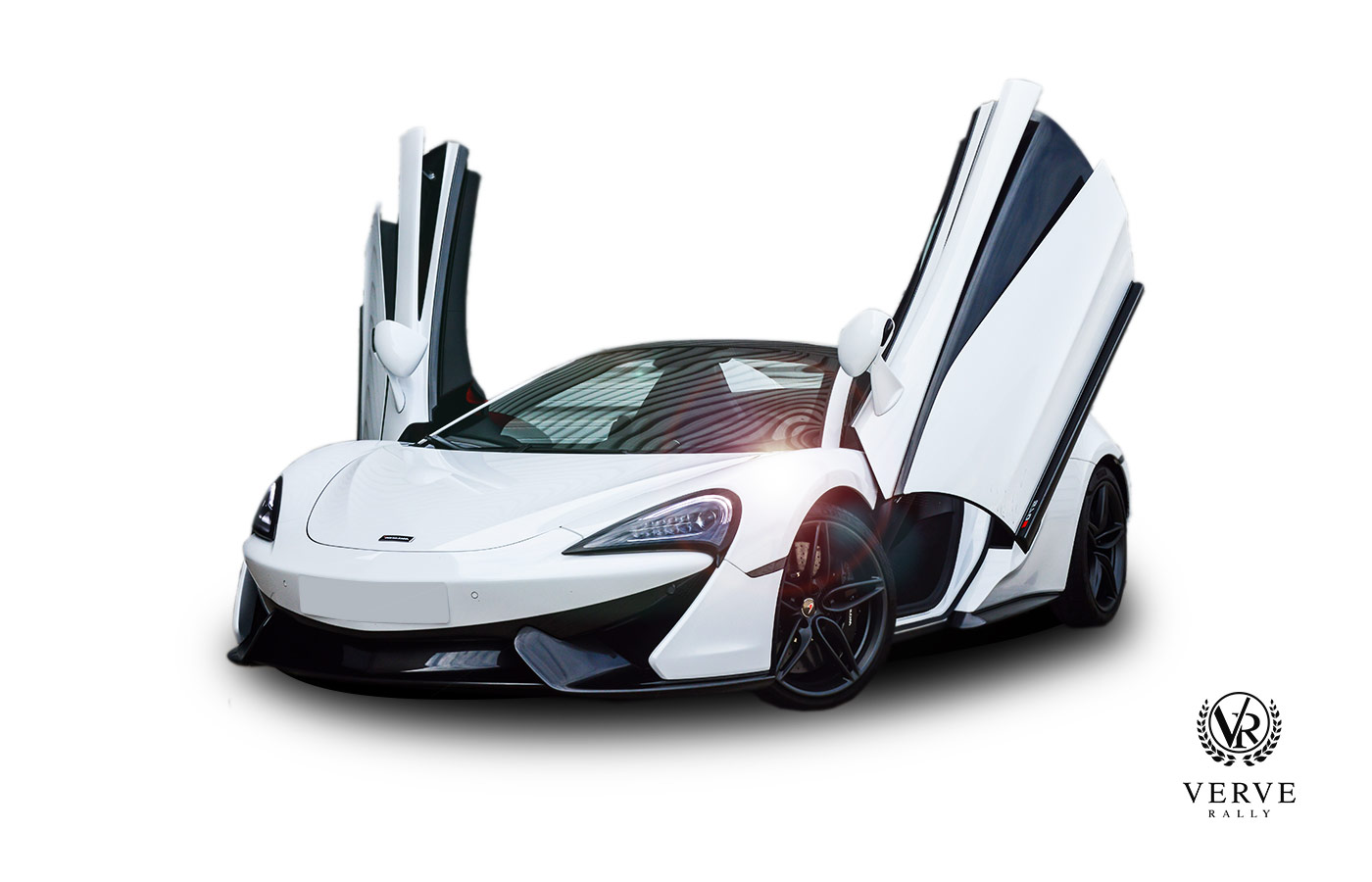 Verve-Rally-GT-Supercars---McLaren-570S-Spider-Wings