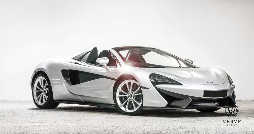 Verve-Rally-GT-Supercars---McLaren-570S-Spider