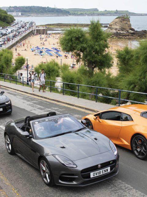 verve-rally-santander-supercar-rally-VR-July18-WO-Watermark-5680