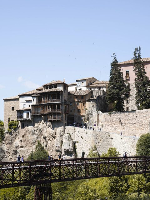verve-rally-supercar-rally-cuenca-hanging-houses-VR-July18-WO-Watermark-8166