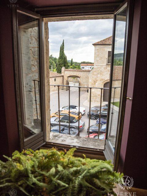 verve-rally-supercar-rally-spain-castilla-termal-monasterio-de-valbuena-VR-July18-WO-Watermark-6478