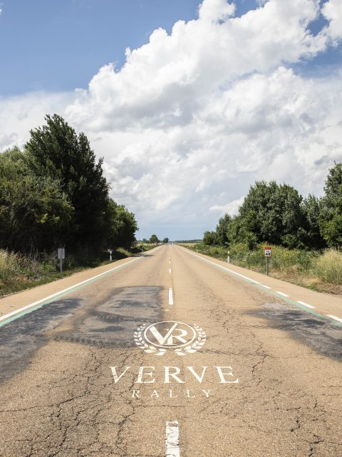 verve-rally-supercar-rally-spanish-open-road-VR-July18-WO-Watermark-8166